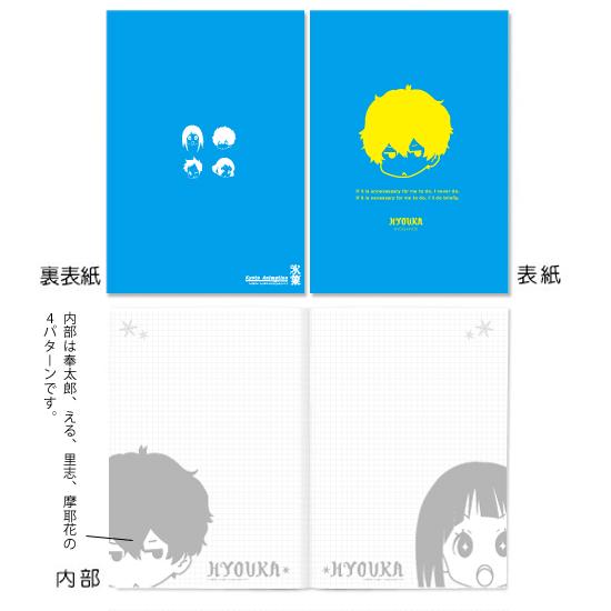 HY_note_top2.jpg