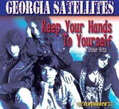 050107_georgia_satellites.jpg