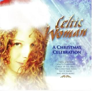 CelticWoman-ChristmasCelebrationA-Front-1.jpg