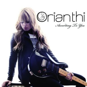 Orianthi-According-To-You-Mp3-Ringtone-Download.jpg