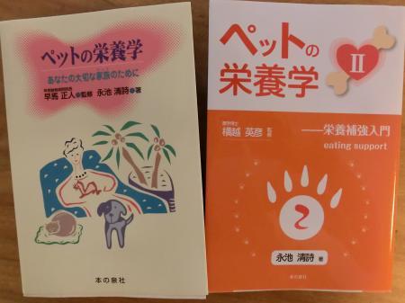 003_convert_20120616194118.jpg