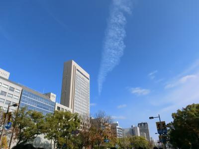 2012-sanfre-v1.jpg