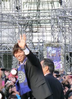 2012-sanfre-v4.jpg