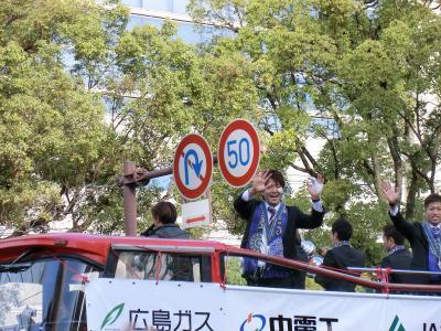 2012-sanfre-v5.jpg