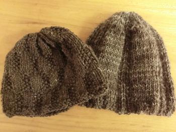 knit02.jpg