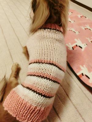 sweater-3.jpg