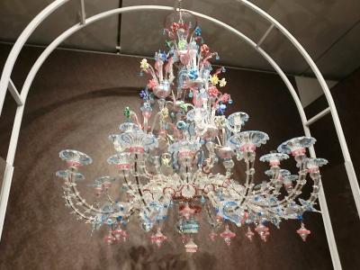venetian-glass.jpg