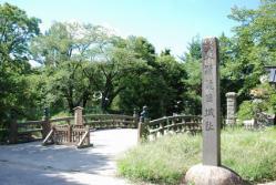 0824 龍岡城