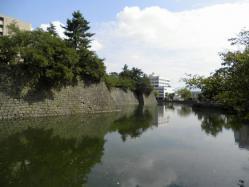 0830 福井城