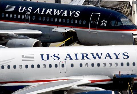 Earns-US-Airways_480.jpg