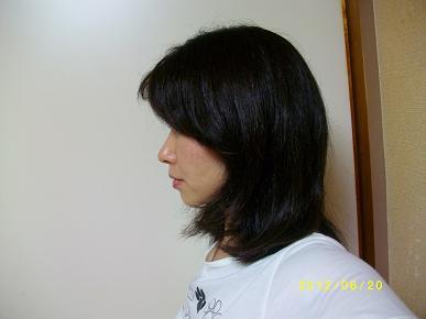 IMGP5088.jpg
