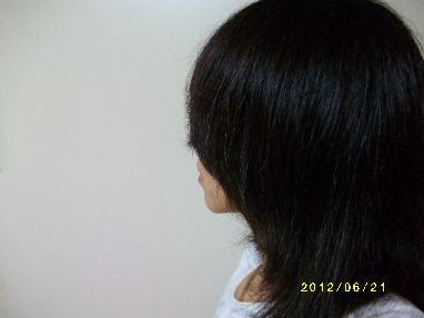 IMGP5109.jpg
