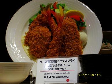 IMGP5948.jpg