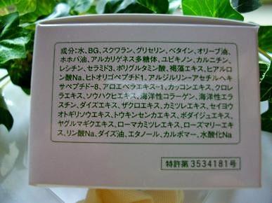 IMGP7809.jpg