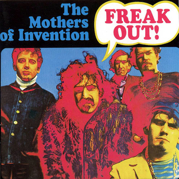Frank-Zappa-Mothers-Of-Invention-Freak-Out-album-cover.jpg