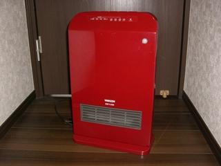 fan_heater1_121225.jpg
