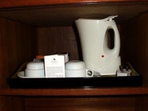 香港04ゲートウエイマルコポーロホテル