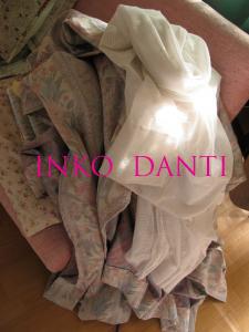 IMG_5394_convert_20121229212058のコピー