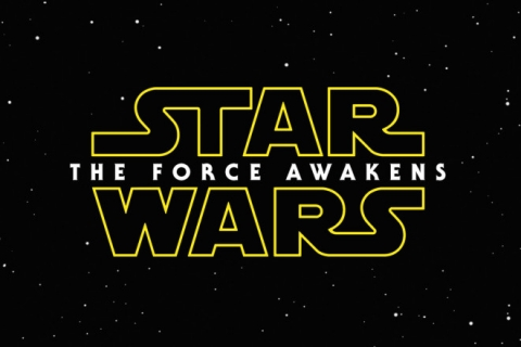 Star-Wars-The-Force-Awakens-660x440.jpg