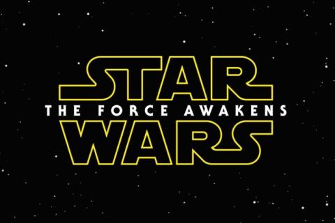 Star-Wars-The-Force-Awakens-660x440.jpg