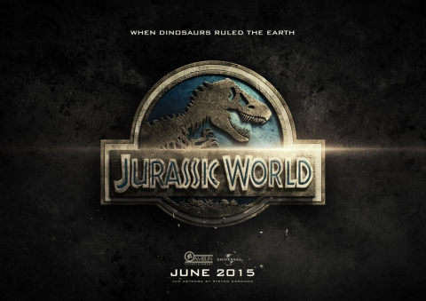 jurassic_world_wallpaper_by_stevencormann-d71w9rx.jpg