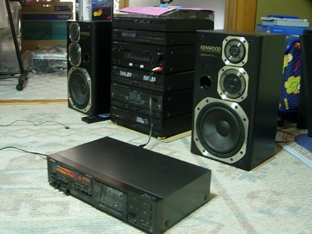 DSCN0001 (5)