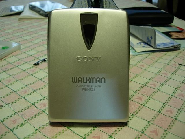 WM-EX2 1