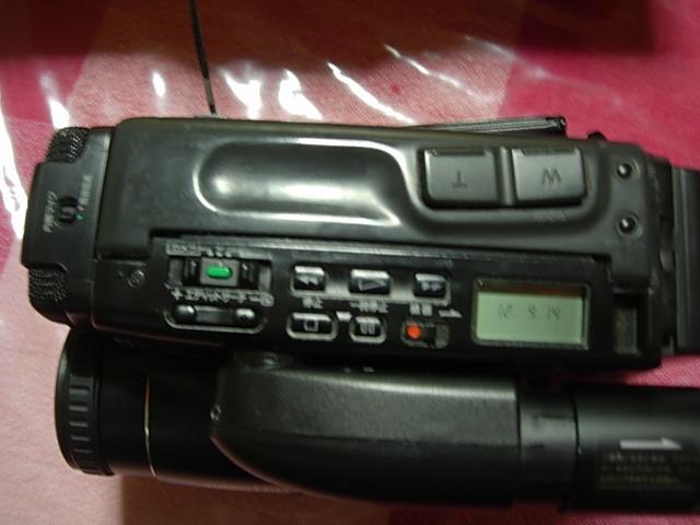 CCD-TR705 3