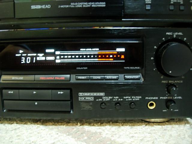 KX-4520 2