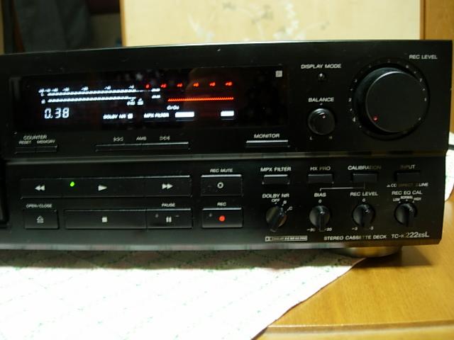 TC-K222ESL3