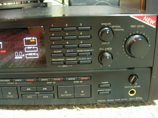 DTC-57ES 4