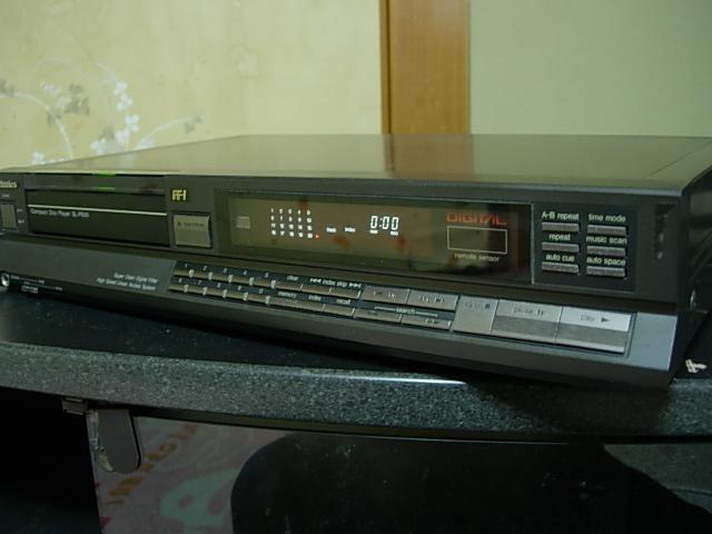 SL-P500 3