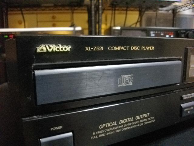 XL-Z521 2