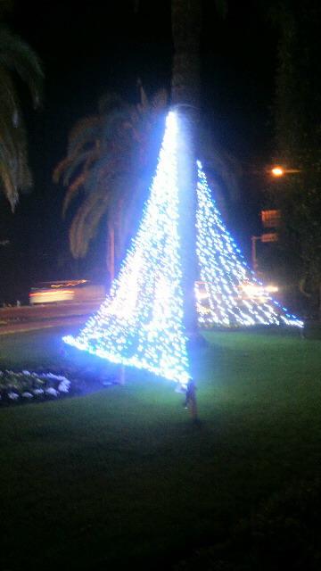 クリスマス系 1