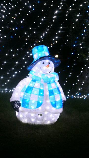 クリスマス系 3