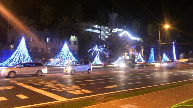 クリスマス系 5