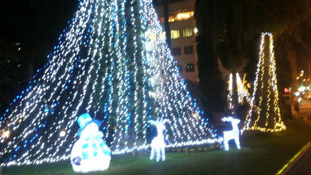 クリスマス系 4