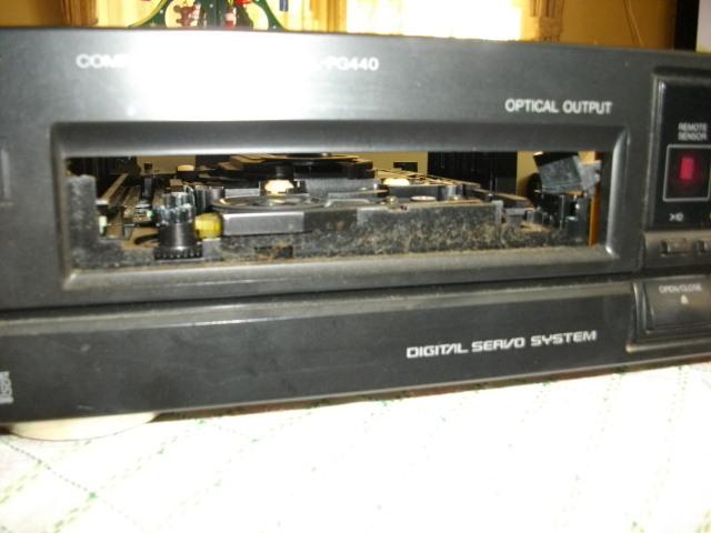 SL-PG440 2
