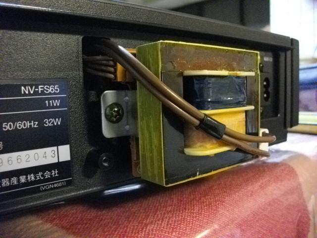 NV-FS65 10