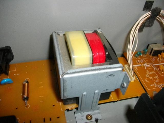 SL-P770 19