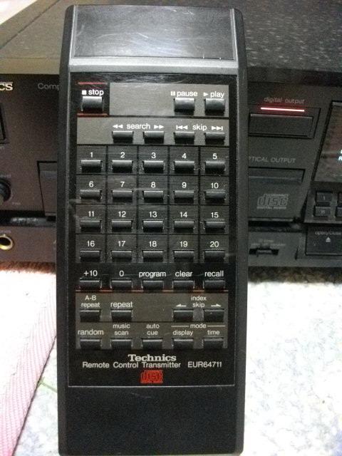 SL-P770 10