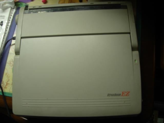DSCN0001_convert_20120812101504.jpg