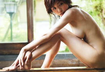 miyaji5.jpg