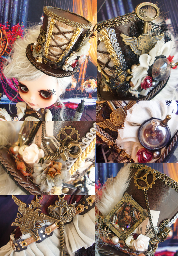 Steampunk_headdress.jpg
