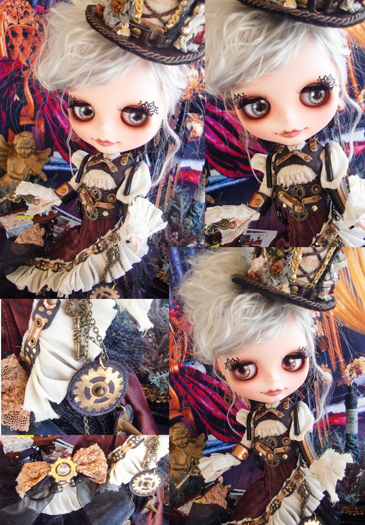 Steampunk_outfits.jpg