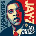JayZ_My_President_Is_Blackfrontlarge.jpg