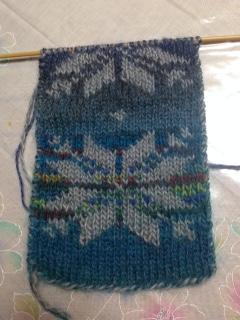 編みこみ1