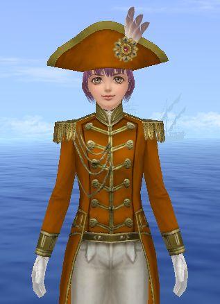 ネデ海軍2