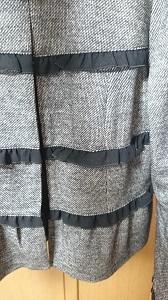 エムプルミエ ジャケット02