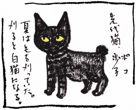 12_歩子